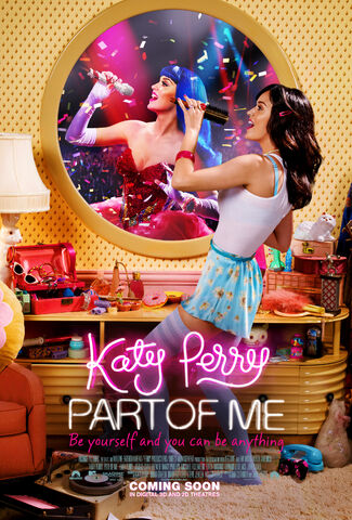 File:Katy Perry Part of Me.jpg
