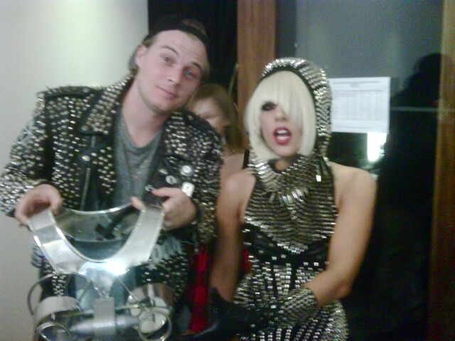 File:6-21-09 MuchMusic Video Awards 001.jpg