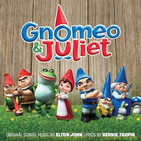 File:Gnomeo&JulietOST.jpg