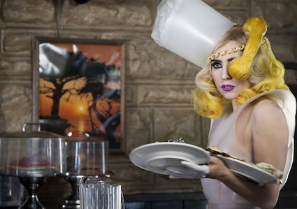 File:Lady-gaga-telephone-official-music-video.jpg