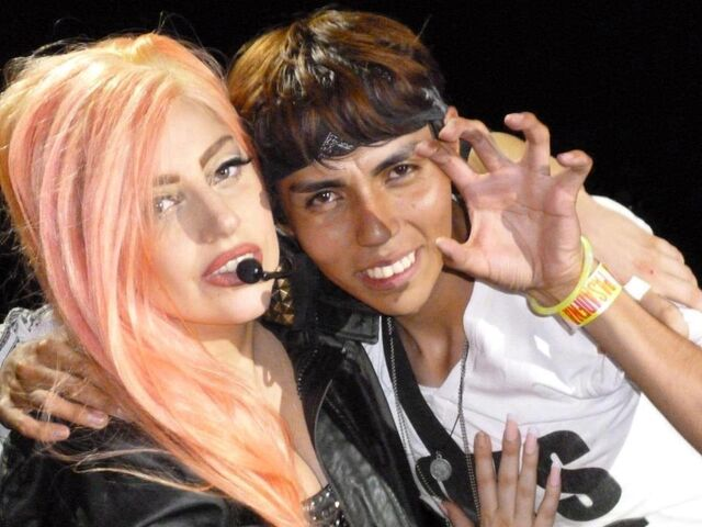 File:10-26-12 Backstage at The Born This Way Ball at Foro Sol, Mexico 002.jpg
