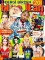 Blue Jean Magazine - Turkey (Sep, 2014) 002