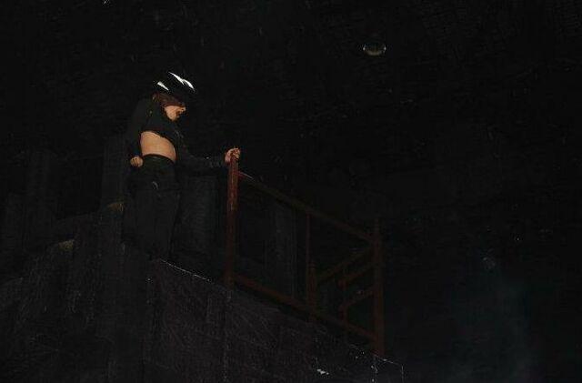 File:The Born This Way Ball Tour Paparazzi 004.jpg