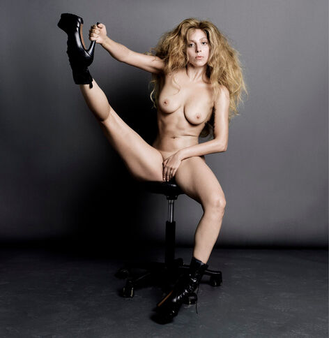 File:7-1-13 Inez and Vinoodh 018.jpg