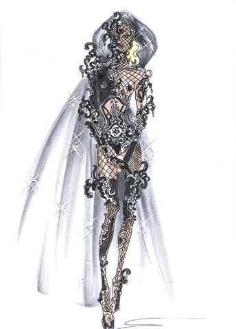 File:American Idol Dress Sketch.jpg