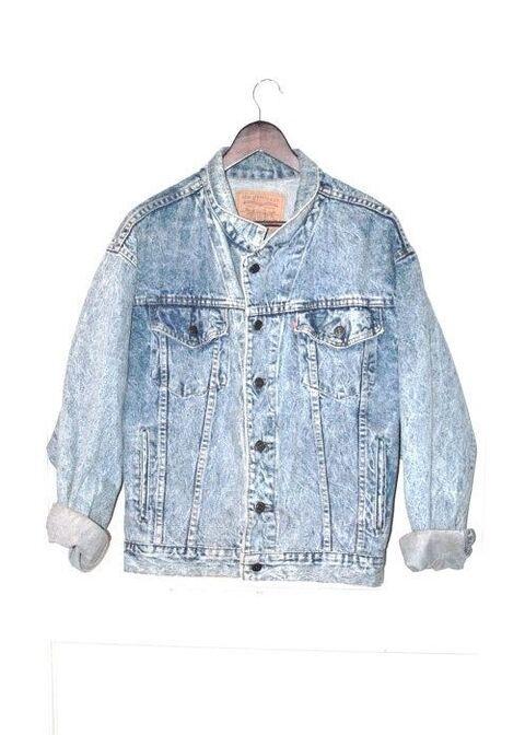 File:Levi's - Jacket.jpg