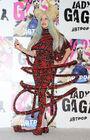 12-1-13 Gagadoll Press Conference 002