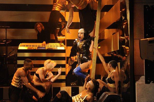 File:5-19-11 SNL Judas 5.jpg
