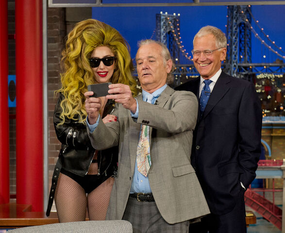 File:4-2-14 The Late Show with David Letterman 003.jpg