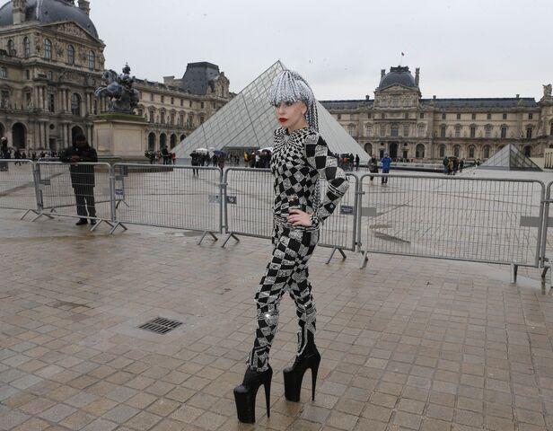 File:1-20-14 Out in Paris 001.jpg
