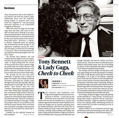 File:Billboard Magazine - US (Sep, 2014).jpg