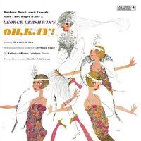 George Gershwin's - Oh, Kay!