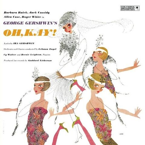 File:George Gershwin's - Oh, Kay!.jpg