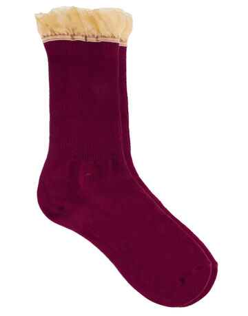 File:American Apparel - Girly lace ankle socks 002.jpg