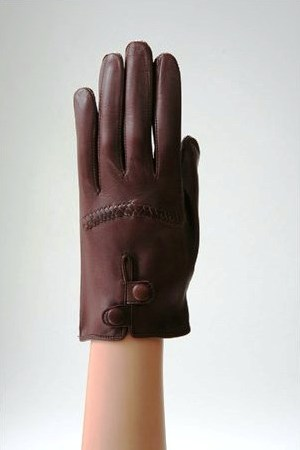 File:Gaspar Gloves - 1163 Dress.jpg