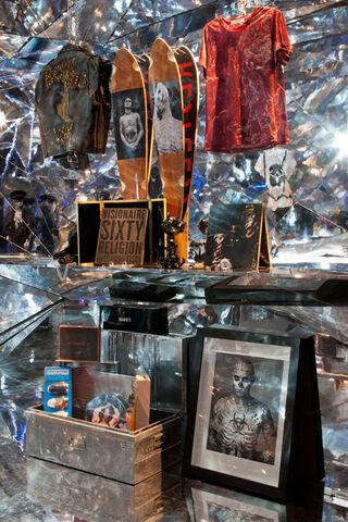 Fichier:Nicola's Pop Up Shop 008.jpg