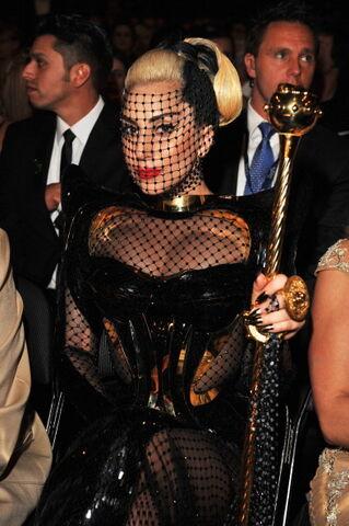 File:2-12-12 Grammy Award Ceremony 01.jpg