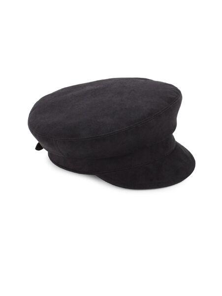 File:Eric Javits - Night porter in black.jpg