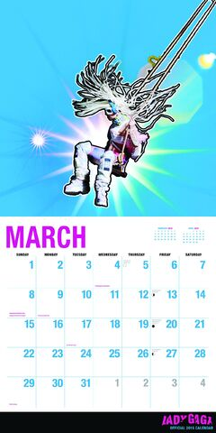 File:Official 2015 Calendar - March.jpg