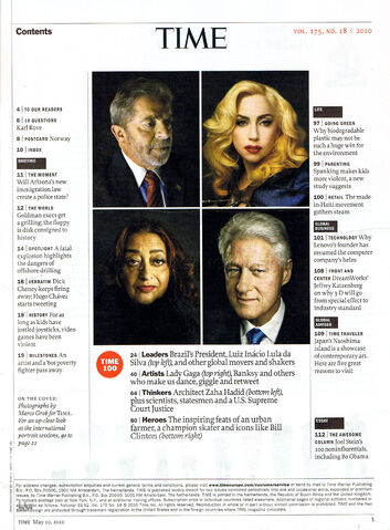 File:TIME 100 May 2010 scans 001.jpg