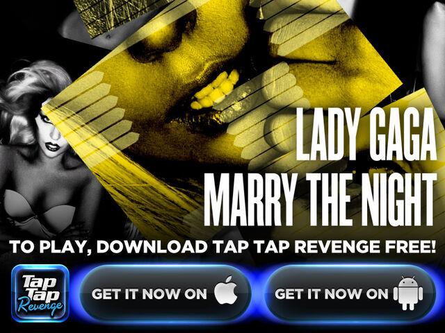 File:Tap Tap Revenge 4 MTN Promo 002.jpg