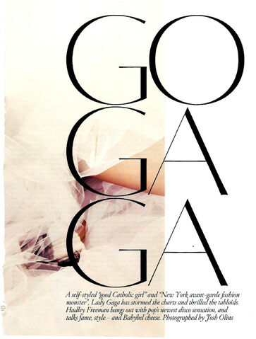 File:Vogue UK October 2009 002.jpg