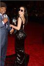 8-25-13 MTV VMA's Arrival 007