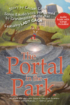 Portal 2010