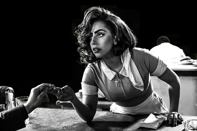 File:Sin City - A Dame to Kill For 003.jpg