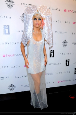 File:9-13-09 VMA After Party.jpg