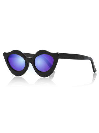 File:House Of Holland - Lipstick sunglasses.jpg
