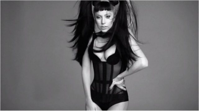 File:Inez and Vinoodh V71 020.png