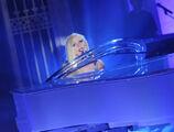 10-3-09 SNL Bad Romance-Poker Face 002
