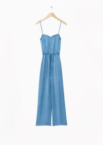 File:Rachel Antonoff x & Other Stories - Silk jumpsuit.jpg