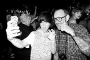 8-27-12 Terry Richardson 014