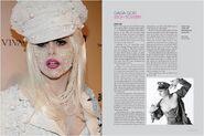 Gaga 07