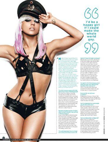 File:GAGAPOPNET Maxim-Magazine-Australia3 ~.jpg