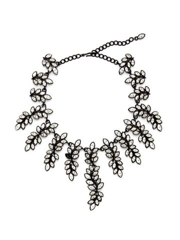 File:Kenneth Jay Lane Crystal Leaves Necklace.jpg