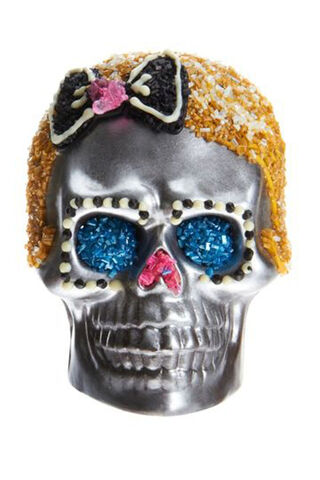 File:Lady-Gaga-chocolate-skull.jpg
