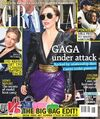 Grazia Magazine - South Africa (Nov 20, 2013)