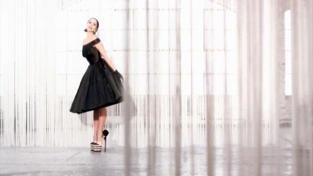 File:Shiseido - Commercial 2 004.jpg