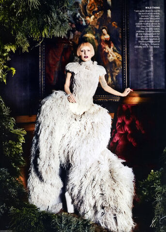 File:08022 LadyGaga Vogue March2011 04 122 494lo.jpg