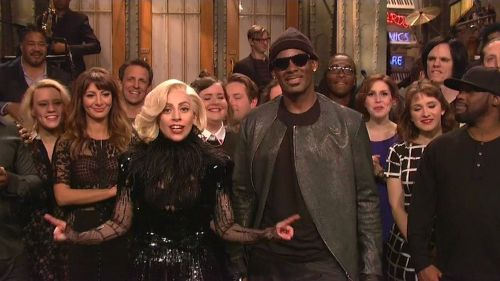 File:11-16-13 SNL Goodnight 002.jpg