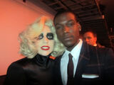 11-30-11 Backstage Grammy Nominations 002