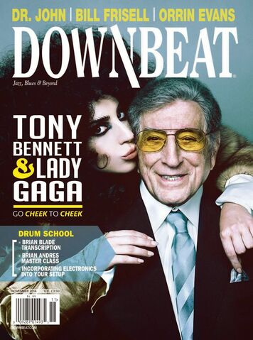 File:Downbeat Magazine - US (Nov, 2014).jpg