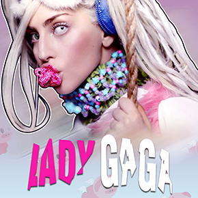 File:5-1-14 LittleMonsters.com 002.png