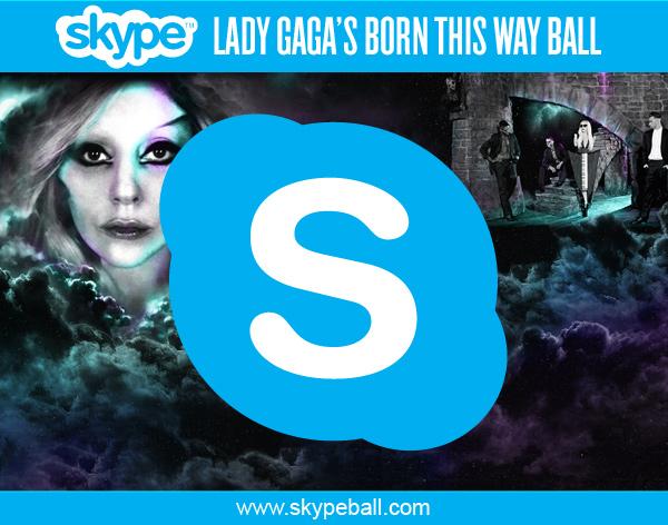 File:Skype Ball.jpg