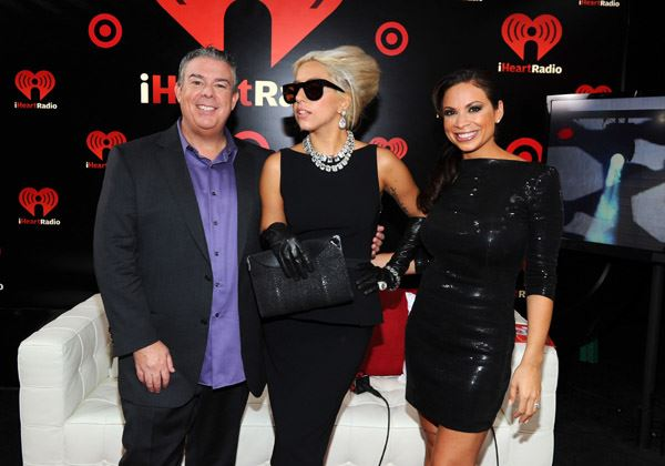 File:9-24-11 At iHeartRadio Music Festival - Interview 001.jpg
