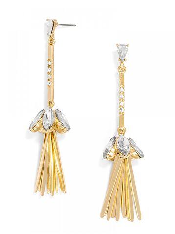 File:BaubleBar - Chanterelle Tassel Drop earrings.jpg