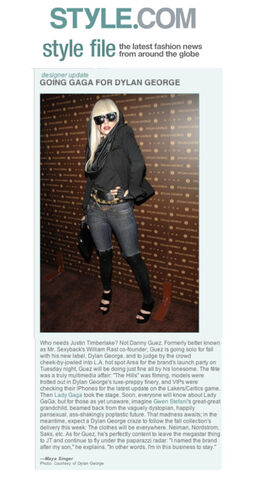 File:Gaga style piece 2.jpg